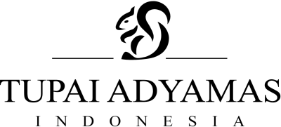 Tupai Adyamas1